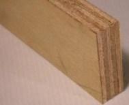lem kayu untuk multipleks
