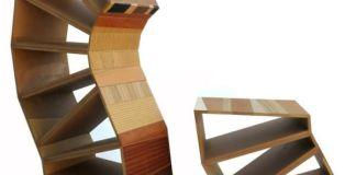 lem-lamanisi-untuk-furniture