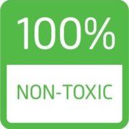 lem-untuk-talenan-kayu-non-toxic