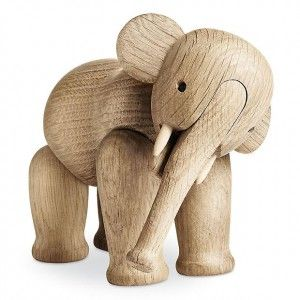 mainan dari kayu