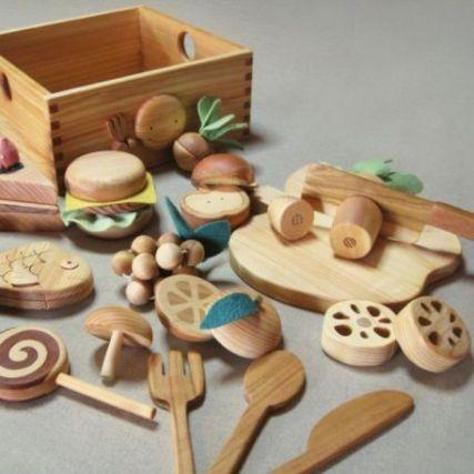 mainan kayu dengan  Manufaktur Lem Aman untuk Mainan Anak Crossbond
