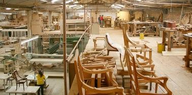manufaktur furniture