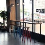 meja bar (2)