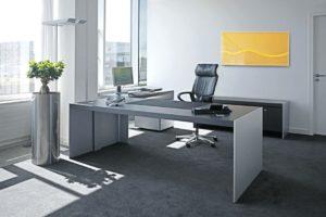 meja kantor minimalis (3)