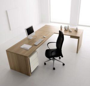 meja kantor minimalis (2)