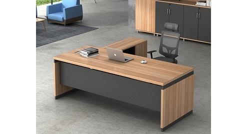 meja kerja (2)