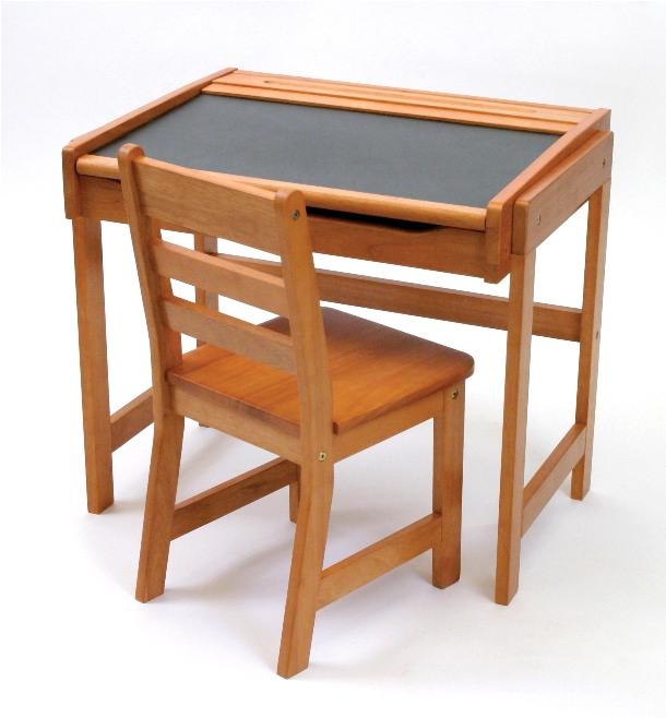 meja kursi sekolah (2)