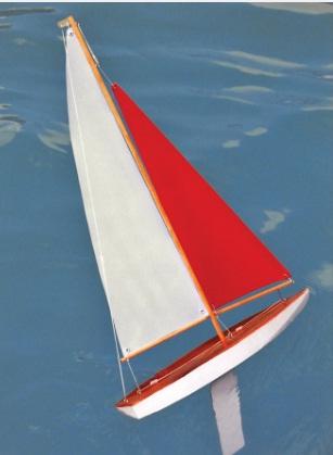 membuat perahu 3