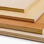 multipleks kayu lapis