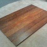 papan kayu kelapa