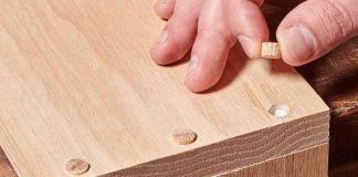 http://www.lemkayu.net/yuk-baca-ini-kiat-penting-agar-mengelem-kayu-lebih-cepat-dilakukan-4344.html