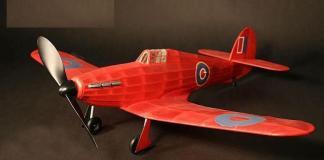 pesawat-kayu-balsa