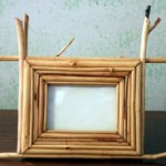 pigura-ranting-kayu