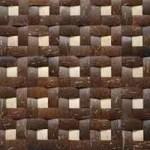 produk laminasi kelapa