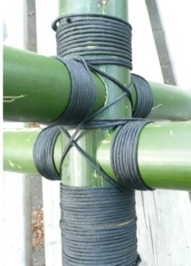 sambungan bambu 3