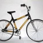 sepeda-rangka-bambu
