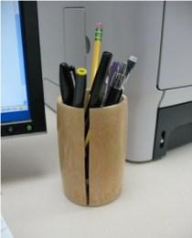 tempat-pensil-bambu