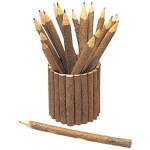 tempat-pensil-dari-kayu-ranting