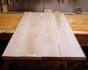 tips membeli lem panel kayu yang bagus