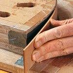 tips-membeli-lem-untuk-laminasi-kayu