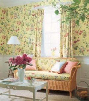 wallpaper-bunga