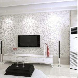 wallpaper-elegan