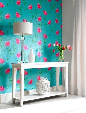 merek-lem-untuk-wallpaper-terbaik