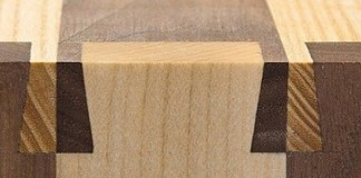 tips penting pengeleman kayu