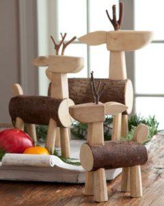 wooden-craft-kerajinan-kayu