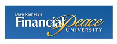 Dave-Ramsey-Financial-Peace-University
