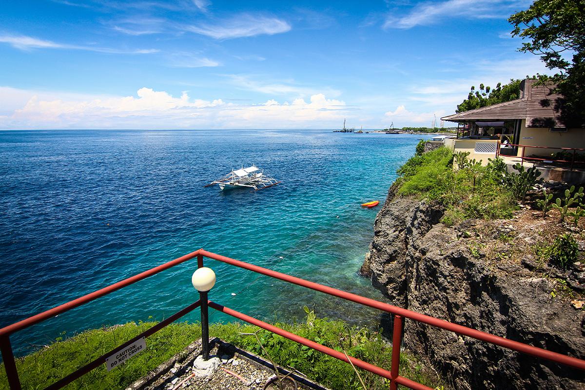 Visit our Resort Galleries