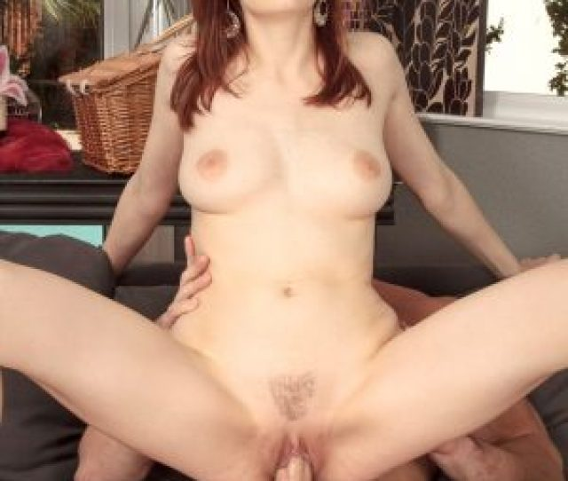Bree Daniels Has Hot Revenge Sex With Bfs Stud Son