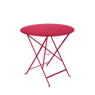 table pliante 𝗽𝗮𝘀 𝗰𝗵𝗲𝗿 le mobilier