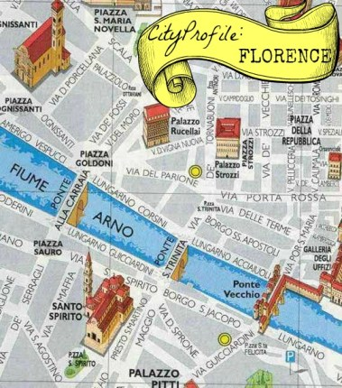 map-of-Florence-1
