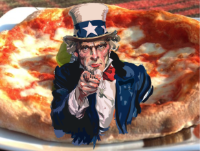 We Want You to Save Neapolitan Pizza
