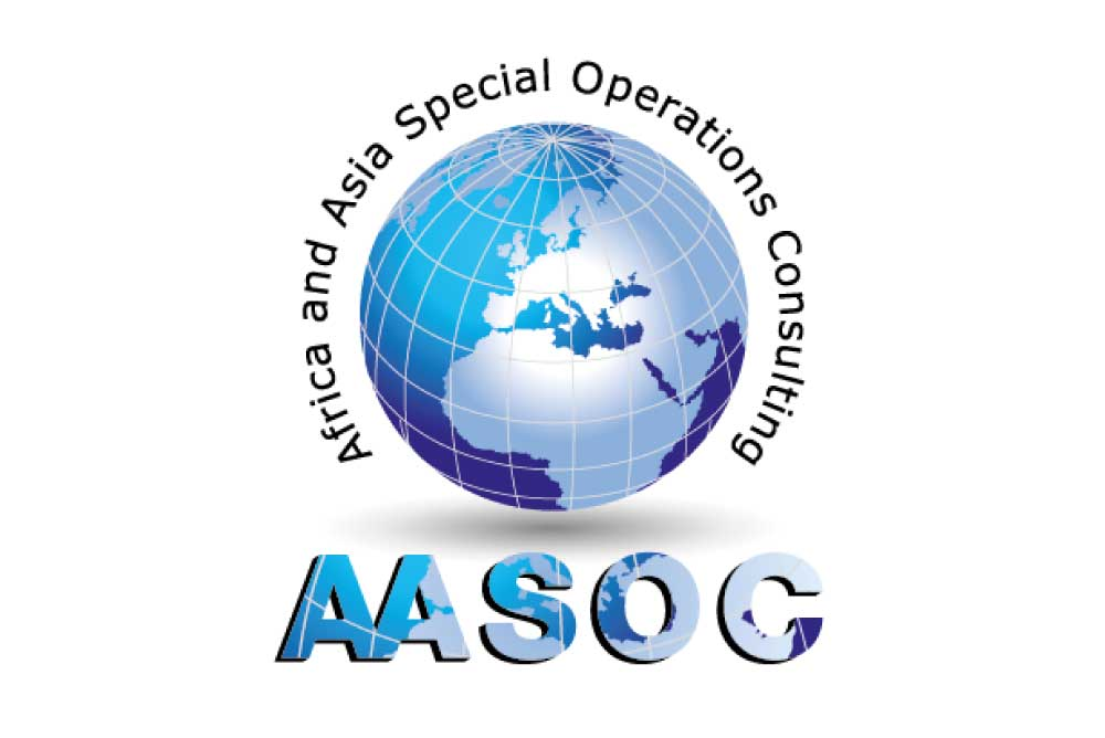 AASOC Consulting