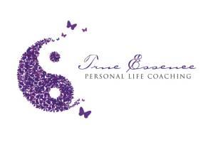 True Essence Life Coaching