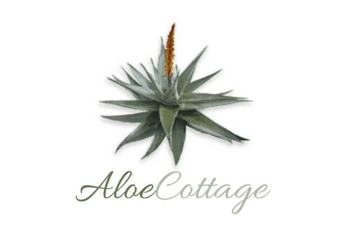 Aloe Cottage