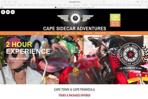 Cape-Sidecar-Adventures