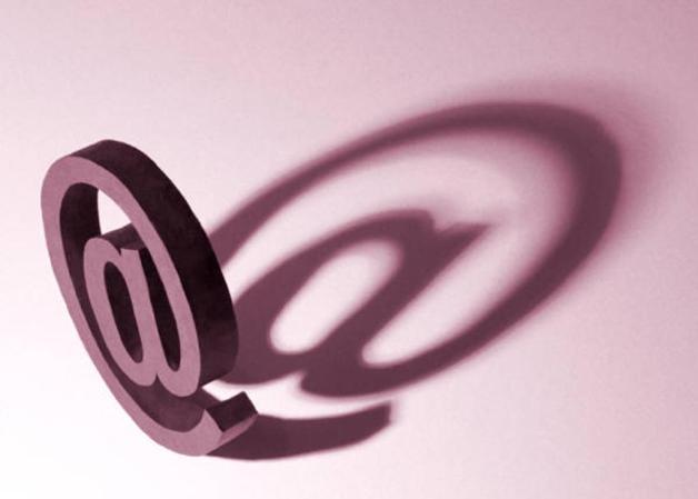 base para e-mail marketing