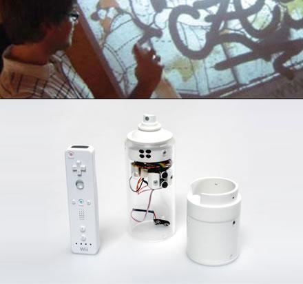 Wii modificado