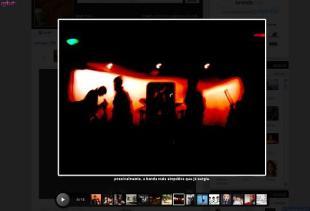 Orkut Galeria de Fotos