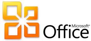 Microsoft começa testes técnicos do Office 15