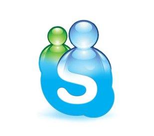 skype-msn