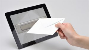 newsletter-email-marketing