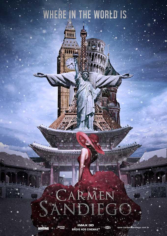 filme-carmen-sandiego