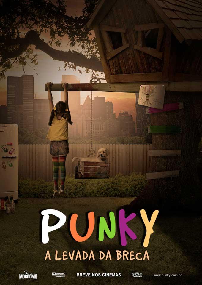filme-punky-a-levada-da-breca