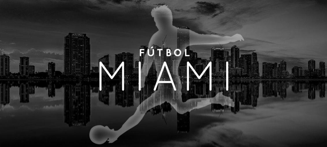 MLS Miami