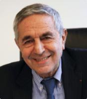 Jean-Louis Schilansky