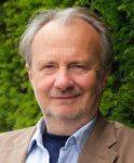 Jérôme Michaud-Larivière